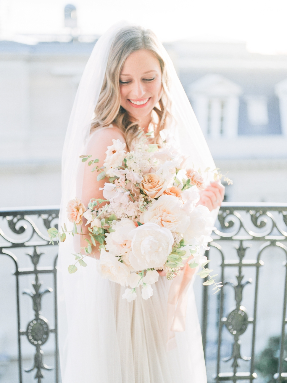 Paris-France-Destination-Wedding-Photographer-Cassi-Claire-Shangri-La-Paris-Wedding-Photos_002.jpg