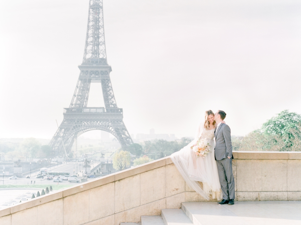 Paris-France-Destination-Wedding-Photographer-Cassi-Claire-Shangri-La-Paris-Wedding-Photos_011.jpg