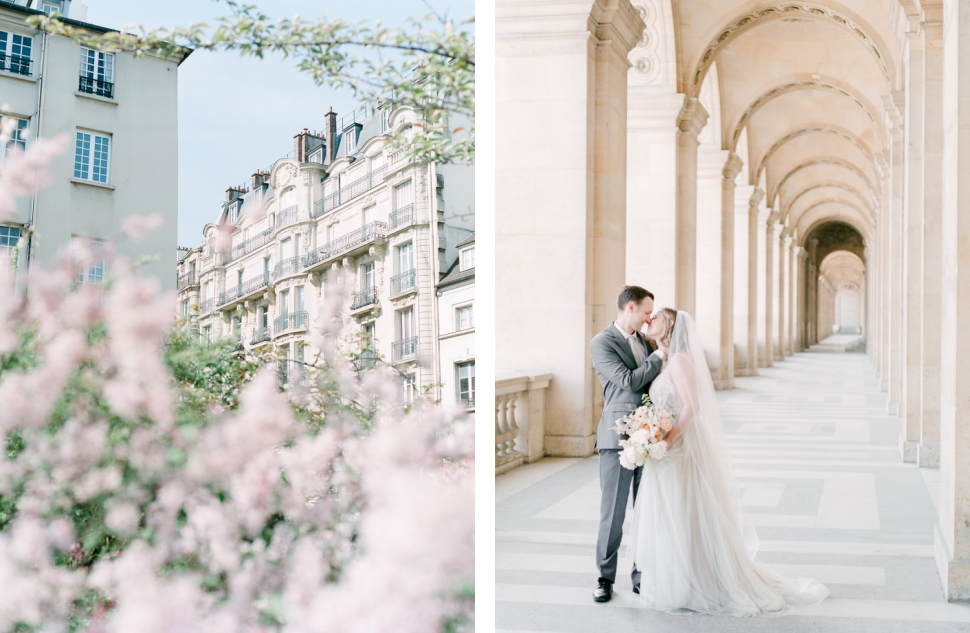 Paris-France-Destination-Wedding-Photographer-Cassi-Claire-Shangri-La-Paris-Wedding-Photos_016.jpg