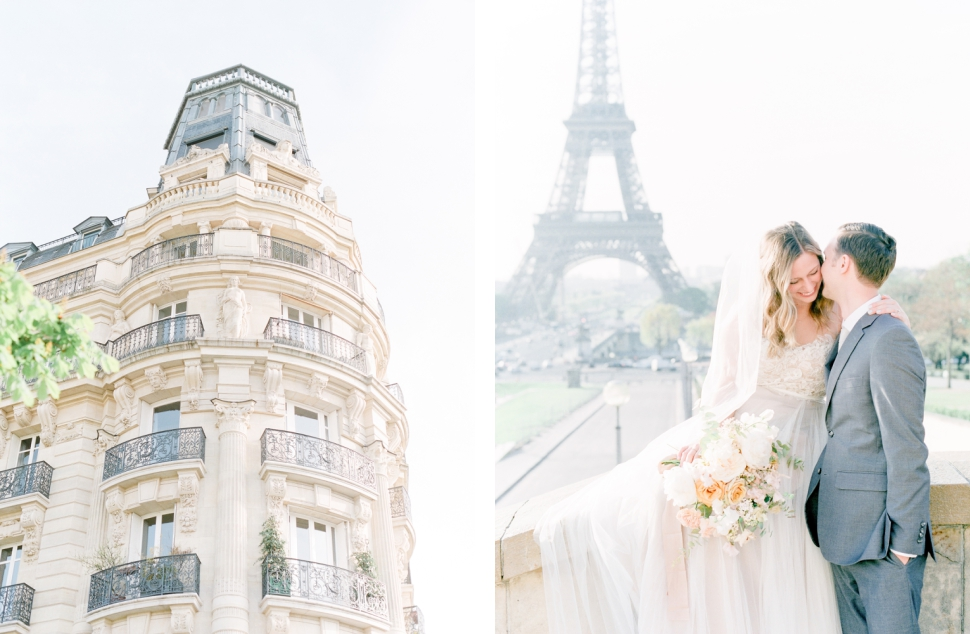 Paris-France-Destination-Wedding-Photographer-Cassi-Claire-Shangri-La-Paris-Wedding-Photos_018.jpg