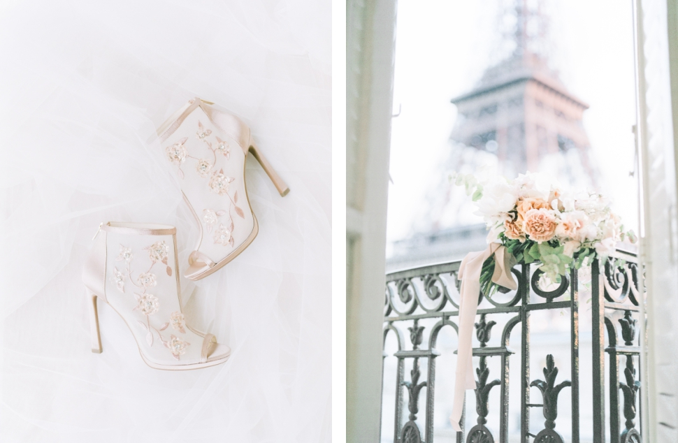Paris-France-Destination-Wedding-Photographer-Cassi-Claire-Shangri-La-Paris-Wedding-Photos_010.jpg