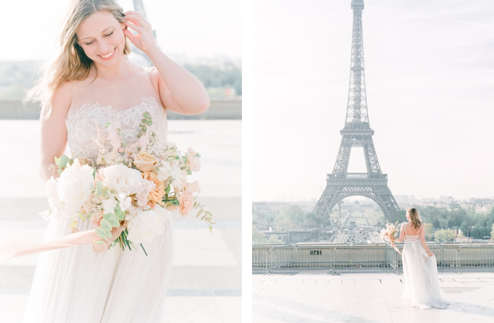 Paris-France-Destination-Wedding-Photographer-Cassi-Claire-Shangri-La-Paris-Wedding-Photos_020.jpg