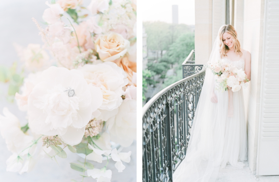 Paris-France-Destination-Wedding-Photographer-Cassi-Claire-Shangri-La-Paris-Wedding-Photos_031.jpg