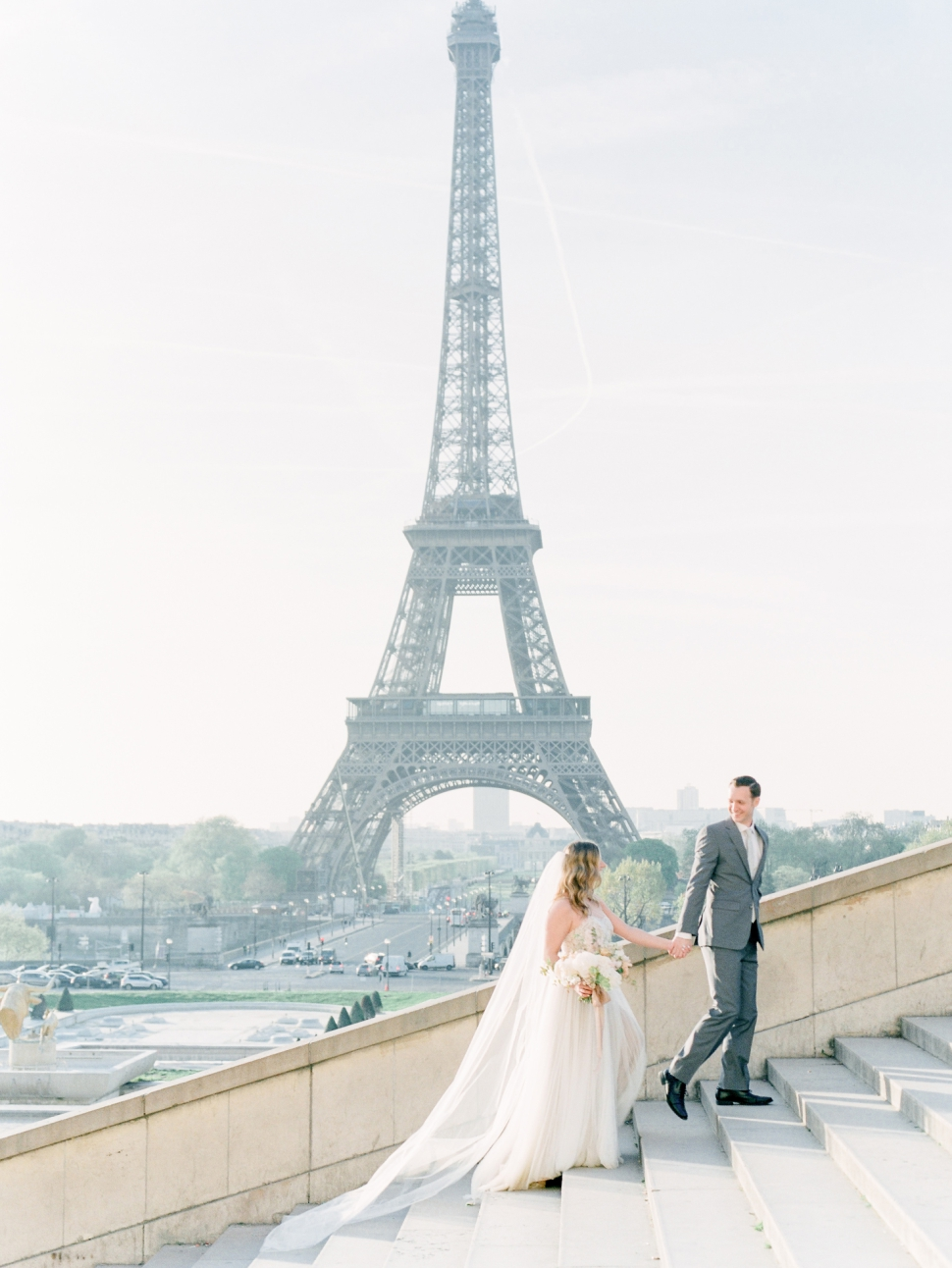 Paris-France-Destination-Wedding-Photographer-Cassi-Claire-Shangri-La-Paris-Wedding-Photos_032.jpg