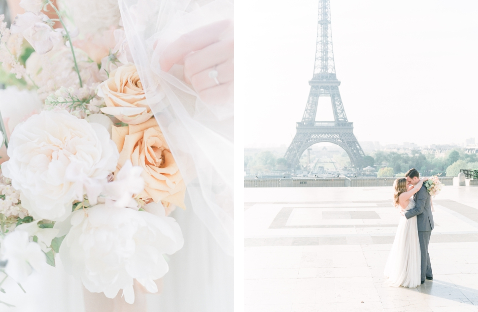 Paris-France-Destination-Wedding-Photographer-Cassi-Claire-Shangri-La-Paris-Wedding-Photos_039.jpg