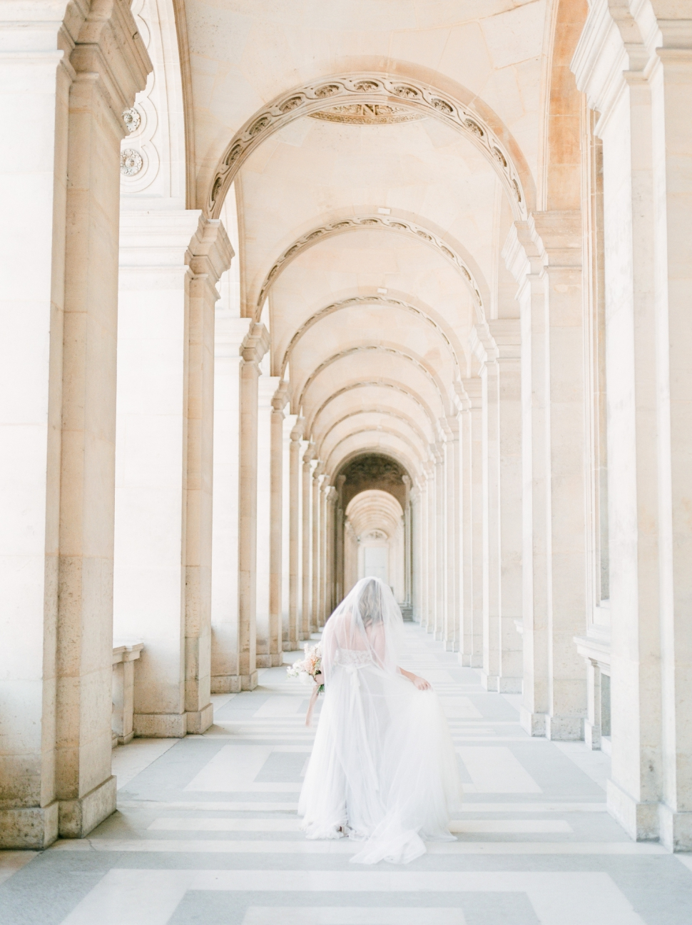 Paris-France-Destination-Wedding-Photographer-Cassi-Claire-Shangri-La-Paris-Wedding-Photos_038.jpg