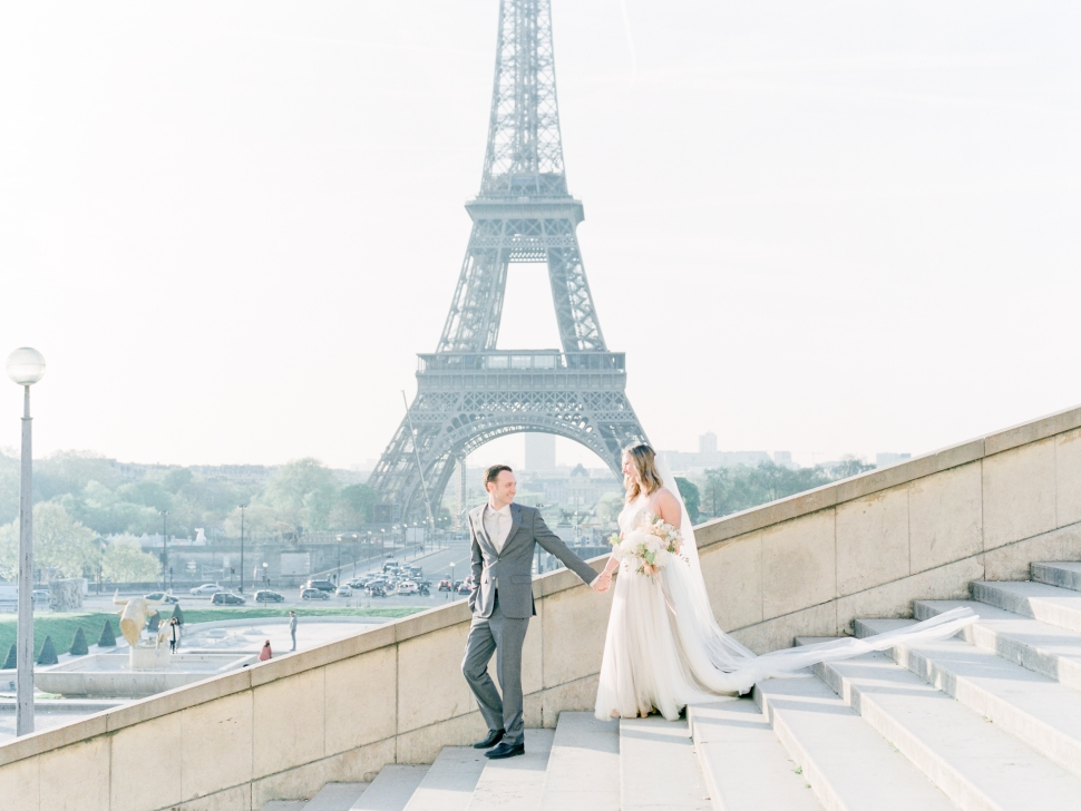 Paris-France-Destination-Wedding-Photographer-Cassi-Claire-Shangri-La-Paris-Wedding-Photos_048.jpg