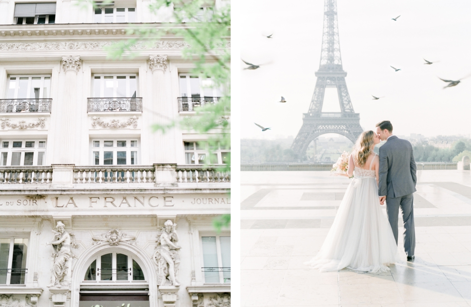 Paris-France-Destination-Wedding-Photographer-Cassi-Claire-Shangri-La-Paris-Wedding-Photos_049.jpg
