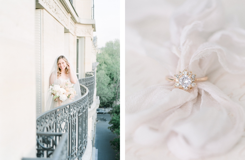 Paris-France-Destination-Wedding-Photographer-Cassi-Claire-Shangri-La-Paris-Wedding-Photos_055.jpg