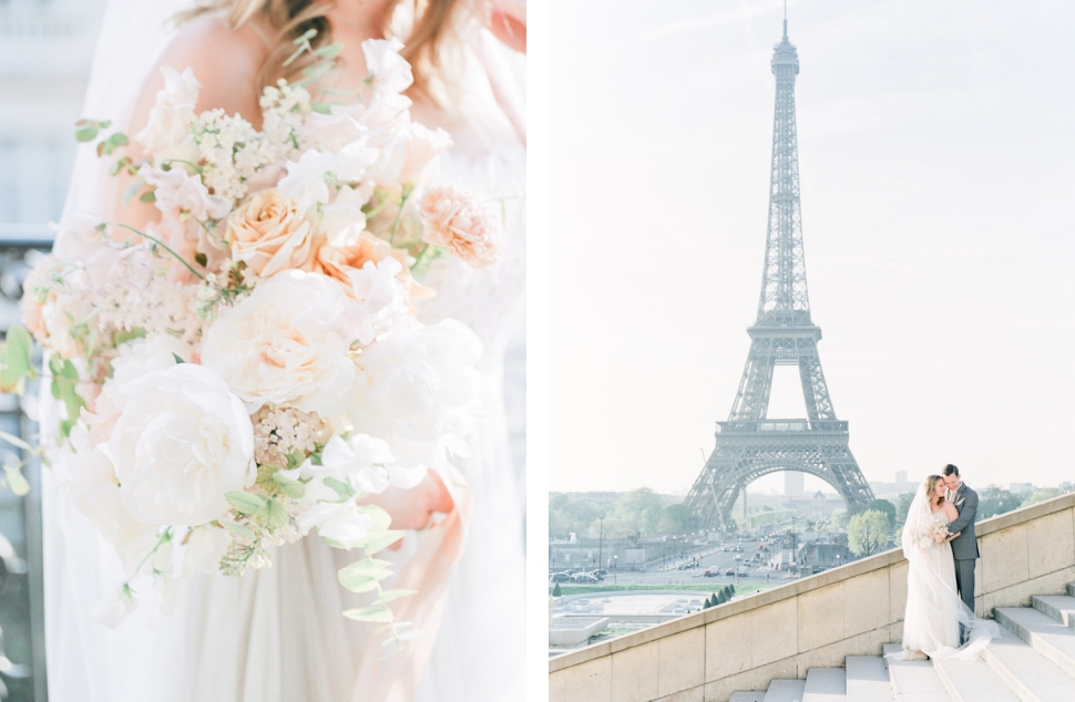 Paris-France-Destination-Wedding-Photographer-Cassi-Claire-Shangri-La-Paris-Wedding-Photos_059.jpg