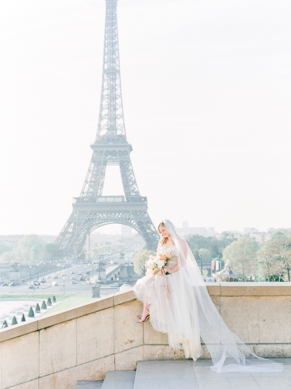 Paris-France-Destination-Wedding-Photographer-Cassi-Claire-Shangri-La-Paris-Wedding-Photos_060.jpg