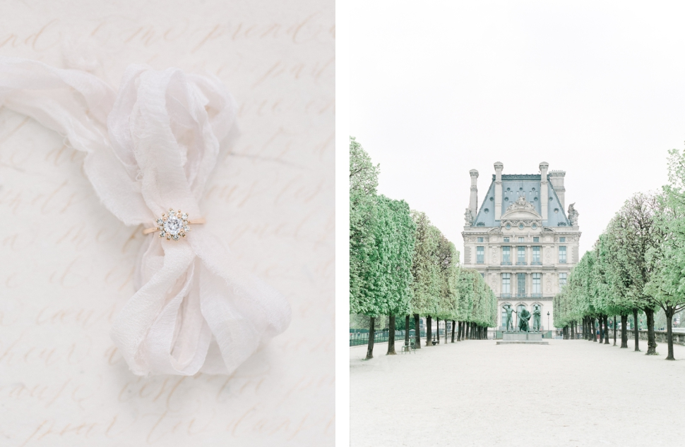 Paris-France-Destination-Wedding-Photographer-Cassi-Claire-Shangri-La-Paris-Wedding-Photos_061.jpg