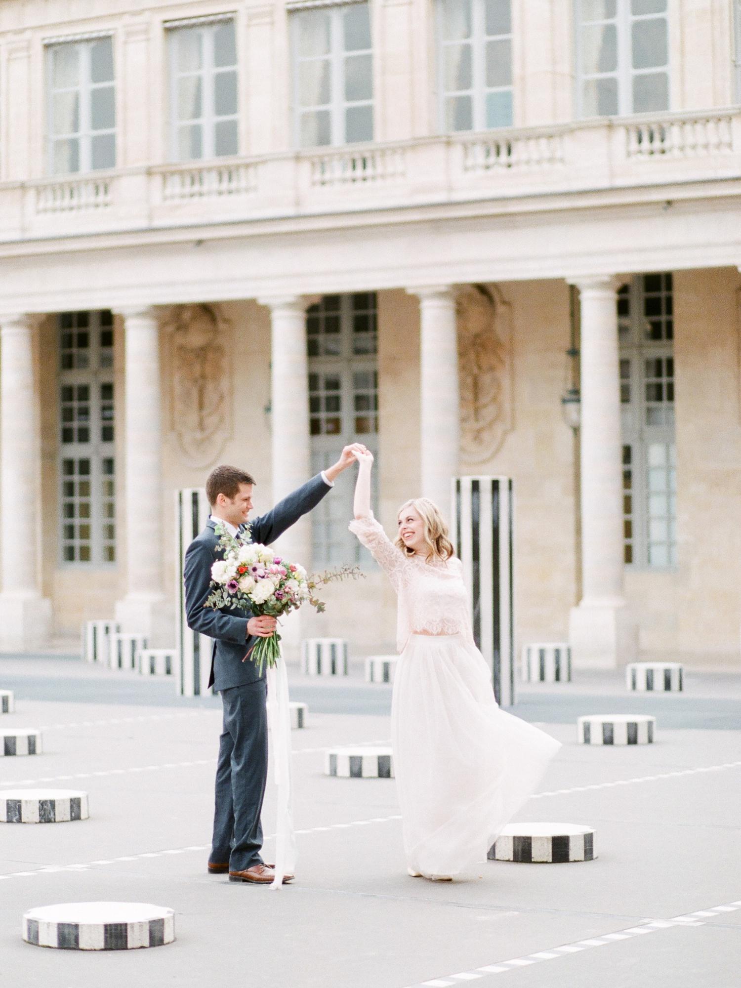 Paris-France-Destination-Wedding-Photographer-Cassi-Claire-Palais-Royal-Eiffel-Tower_01.jpg
