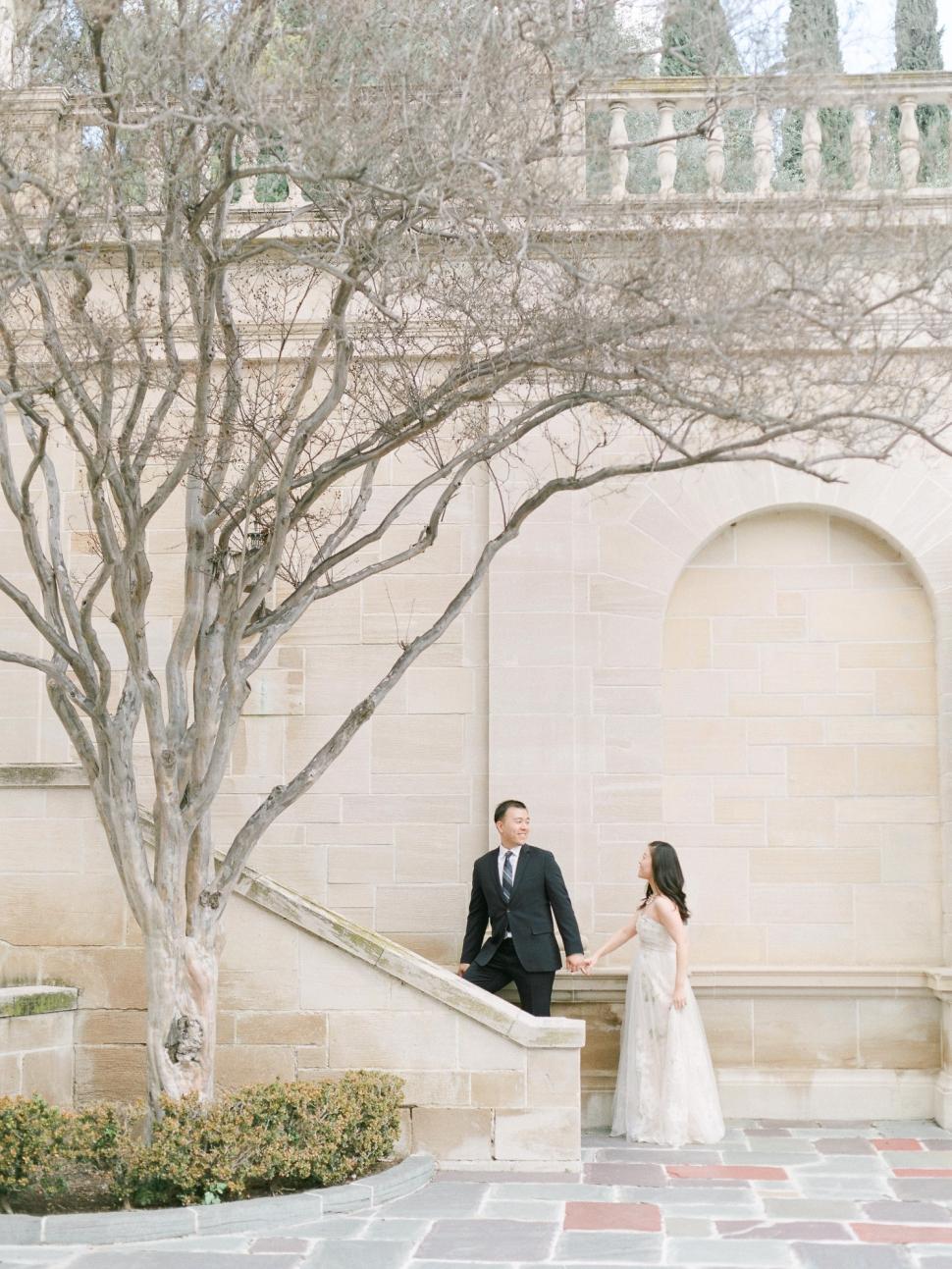 Southern-California-Wedding-Photographer-Cassi-Claire-Greystone-Mansion-Beverly-Hills-CA-wedding_03.jpg