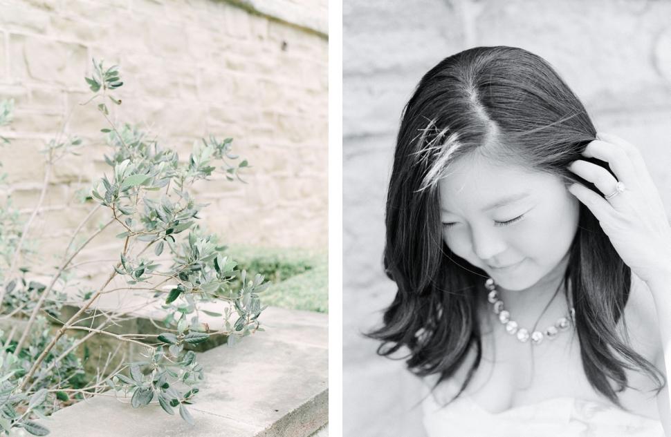 Southern-California-Wedding-Photographer-Cassi-Claire-Greystone-Mansion-Beverly-Hills-CA-wedding_04.jpg