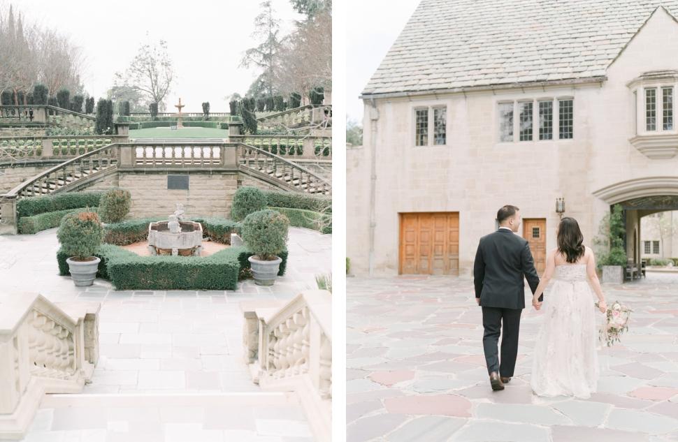 Southern-California-Wedding-Photographer-Cassi-Claire-Greystone-Mansion-Beverly-Hills-CA-wedding_06.jpg