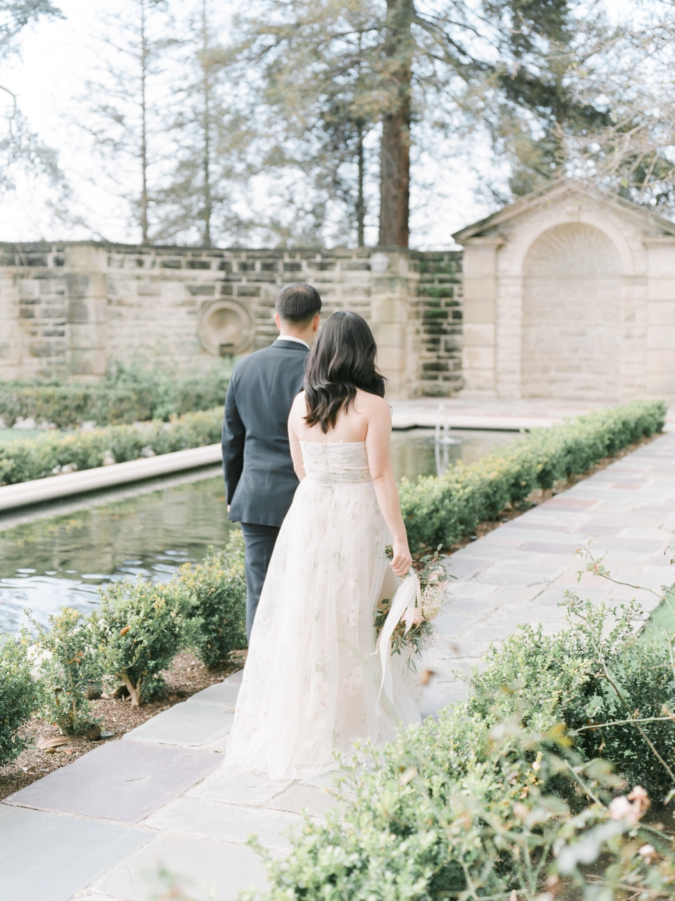 Southern-California-Wedding-Photographer-Cassi-Claire-Greystone-Mansion-Beverly-Hills-CA-wedding_05.jpg