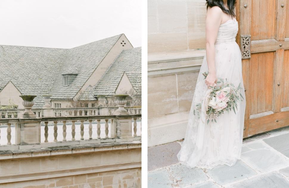 Southern-California-Wedding-Photographer-Cassi-Claire-Greystone-Mansion-Beverly-Hills-CA-wedding_08.jpg