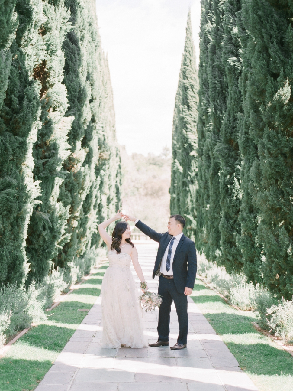 Southern-California-Wedding-Photographer-Cassi-Claire-Greystone-Mansion-Beverly-Hills-CA-wedding_07.jpg