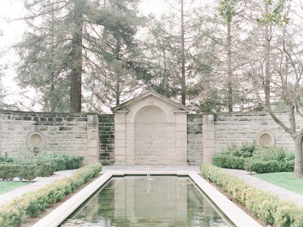 Southern-California-Wedding-Photographer-Cassi-Claire-Greystone-Mansion-Beverly-Hills-CA-wedding_10.jpg