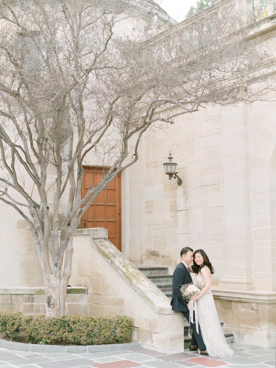 Southern-California-Wedding-Photographer-Cassi-Claire-Greystone-Mansion-Beverly-Hills-CA-wedding_09.jpg