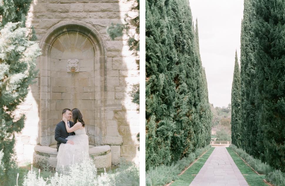 Southern-California-Wedding-Photographer-Cassi-Claire-Greystone-Mansion-Beverly-Hills-CA-wedding_12.jpg