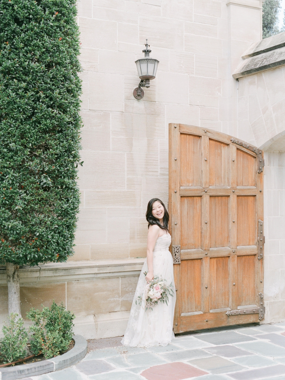 Southern-California-Wedding-Photographer-Cassi-Claire-Greystone-Mansion-Beverly-Hills-CA-wedding_11.jpg