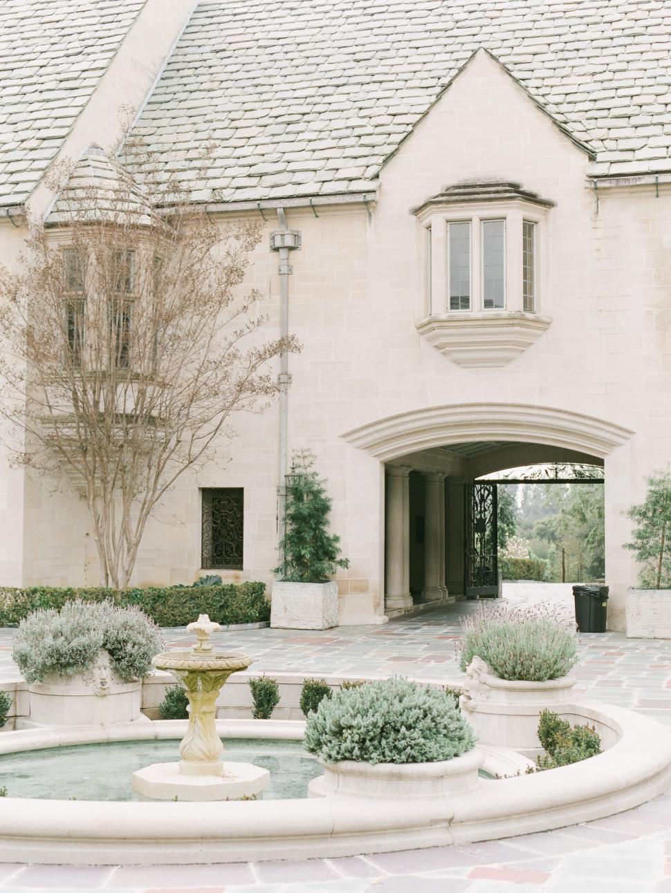 Southern-California-Wedding-Photographer-Cassi-Claire-Greystone-Mansion-Beverly-Hills-CA-wedding_13.jpg