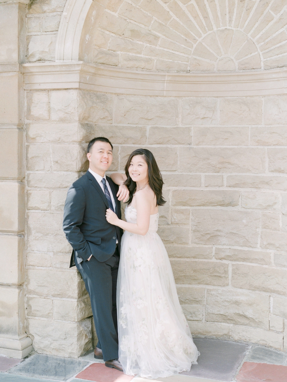 Southern-California-Wedding-Photographer-Cassi-Claire-Greystone-Mansion-Beverly-Hills-CA-wedding_14.jpg
