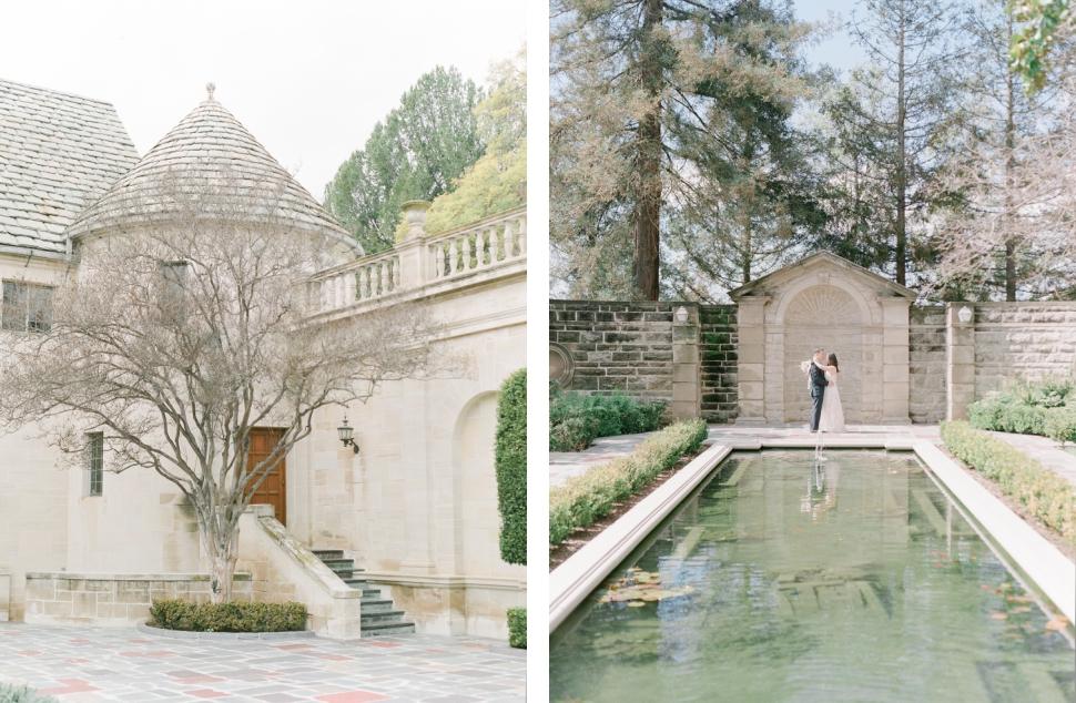 Southern-California-Wedding-Photographer-Cassi-Claire-Greystone-Mansion-Beverly-Hills-CA-wedding_15.jpg