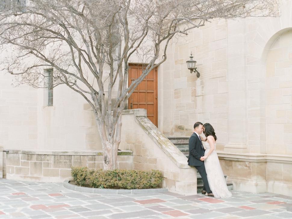 Southern-California-Wedding-Photographer-Cassi-Claire-Greystone-Mansion-Beverly-Hills-CA-wedding_17.jpg