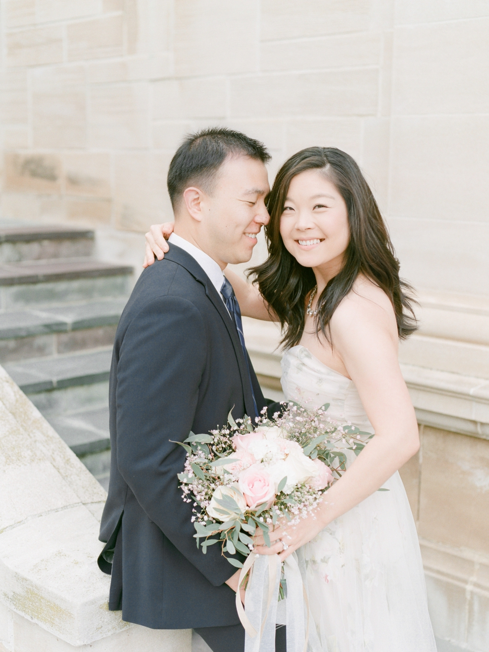 Southern-California-Wedding-Photographer-Cassi-Claire-Greystone-Mansion-Beverly-Hills-CA-wedding_19.jpg