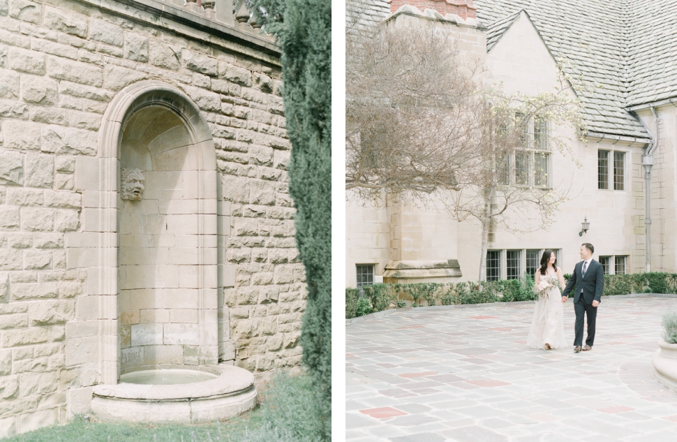 Southern-California-Wedding-Photographer-Cassi-Claire-Greystone-Mansion-Beverly-Hills-CA-wedding_20.jpg