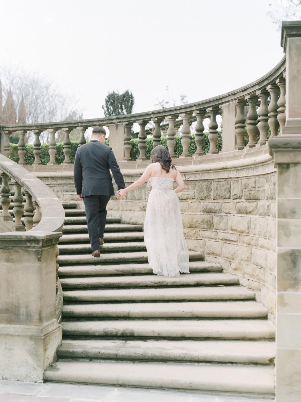 Southern-California-Wedding-Photographer-Cassi-Claire-Greystone-Mansion-Beverly-Hills-CA-wedding_21.jpg