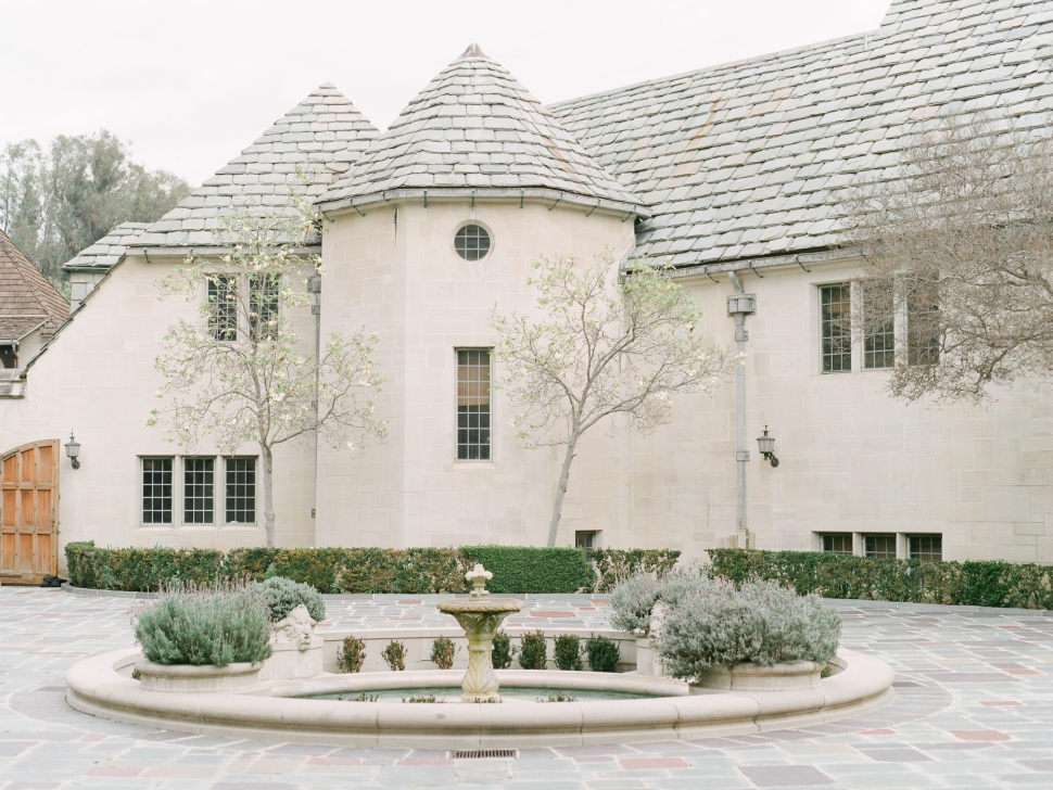 Southern-California-Wedding-Photographer-Cassi-Claire-Greystone-Mansion-Beverly-Hills-CA-wedding_22.jpg