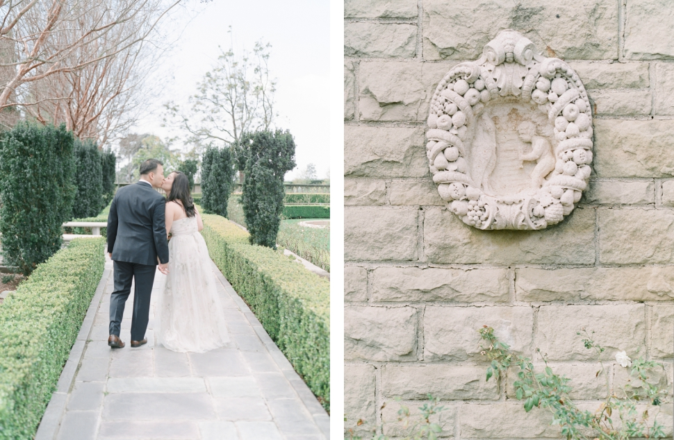 Southern-California-Wedding-Photographer-Cassi-Claire-Greystone-Mansion-Beverly-Hills-CA-wedding_23.jpg