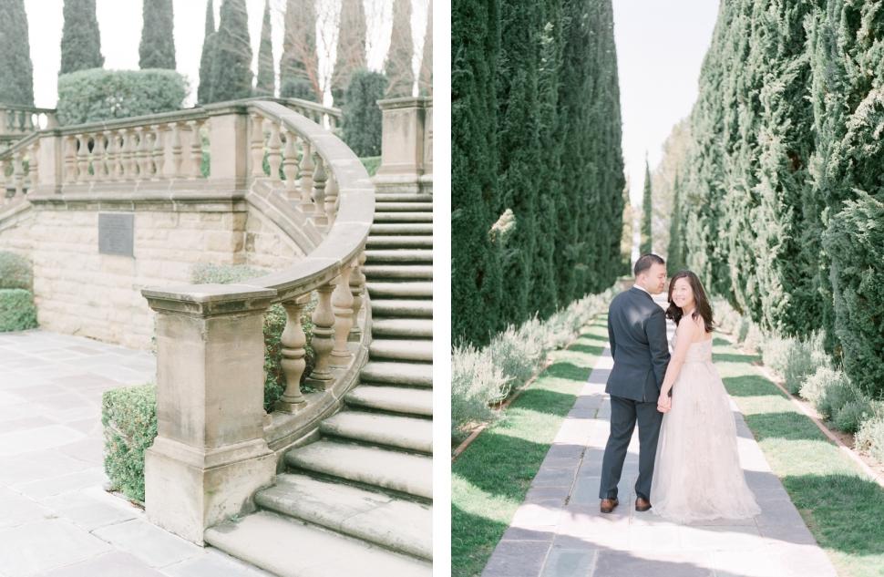 Southern-California-Wedding-Photographer-Cassi-Claire-Greystone-Mansion-Beverly-Hills-CA-wedding_25.jpg