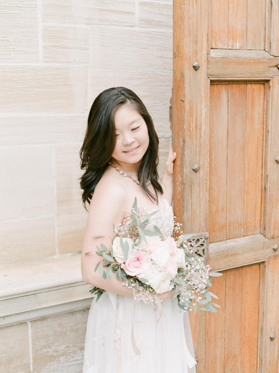 Southern-California-Wedding-Photographer-Cassi-Claire-Greystone-Mansion-Beverly-Hills-CA-wedding_24.jpg