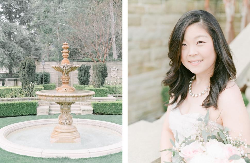 Southern-California-Wedding-Photographer-Cassi-Claire-Greystone-Mansion-Beverly-Hills-CA-wedding_27.jpg