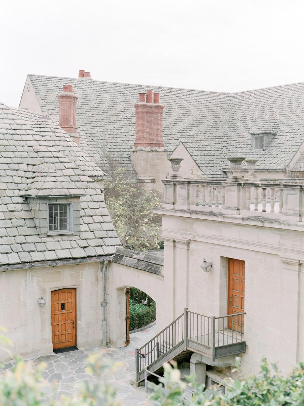 Southern-California-Wedding-Photographer-Cassi-Claire-Greystone-Mansion-Beverly-Hills-CA-wedding_26.jpg