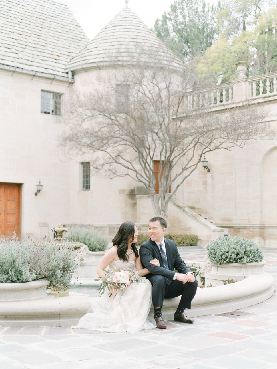 Southern-California-Wedding-Photographer-Cassi-Claire-Greystone-Mansion-Beverly-Hills-CA-wedding_28.jpg