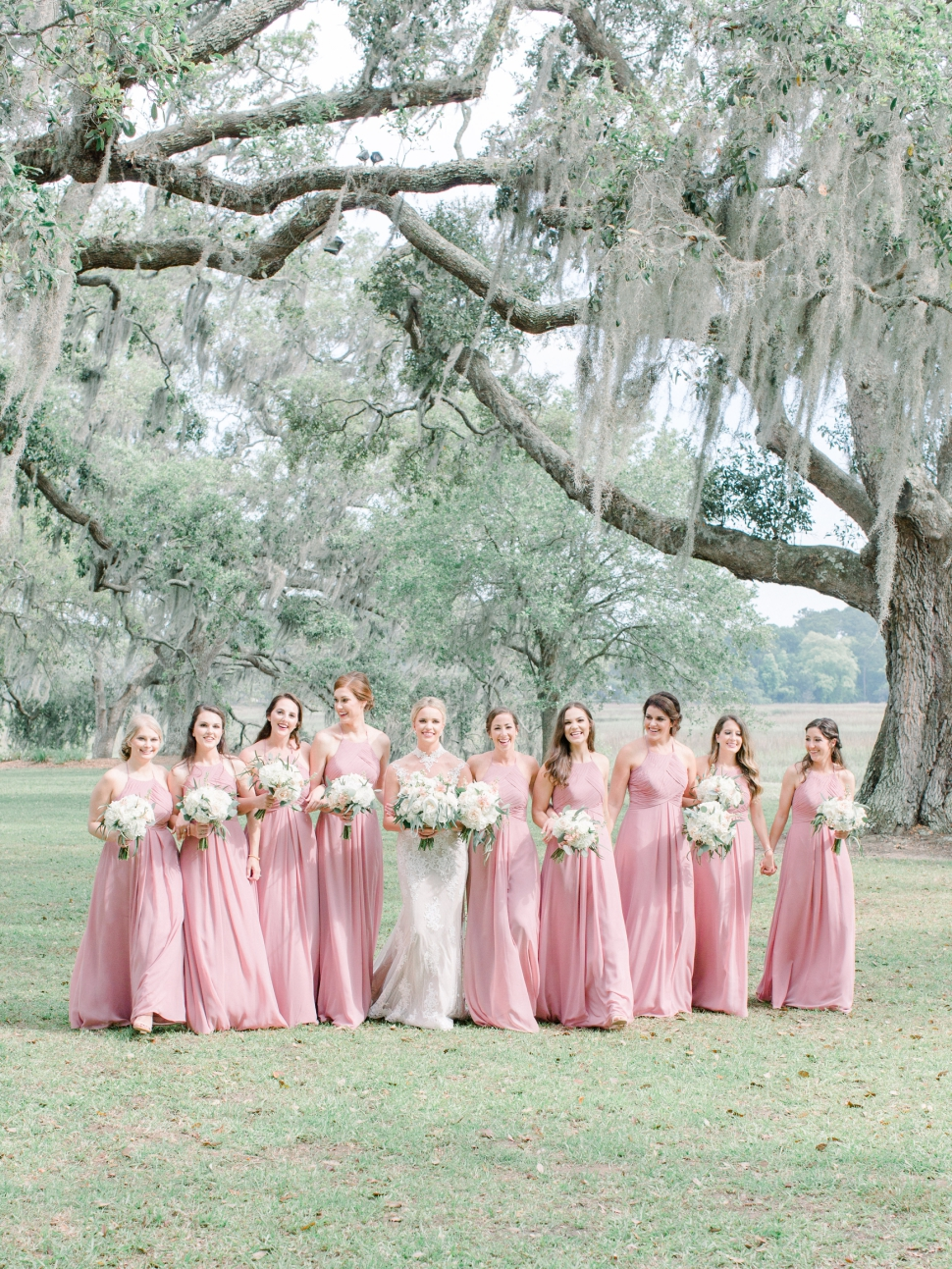 Cypress-Trees-Plantation-Wedding-Charleston-SC-Edisto-Island-Wedding_14.jpg