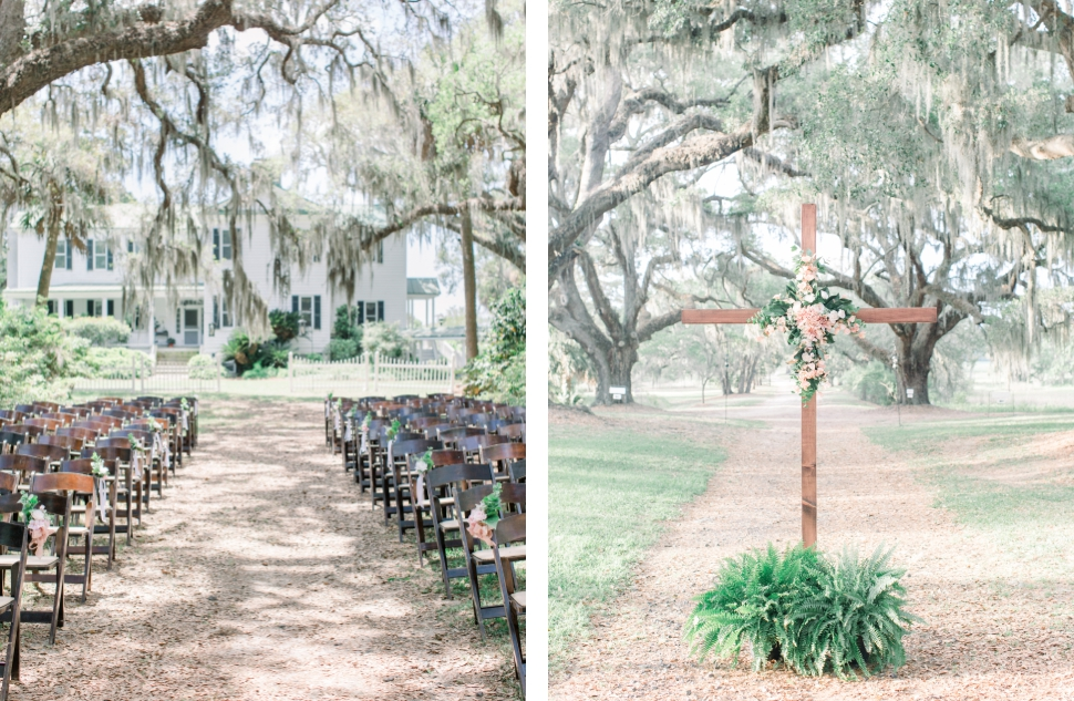 Cypress-Trees-Plantation-Wedding-Charleston-SC-Edisto-Island-Wedding_18.jpg
