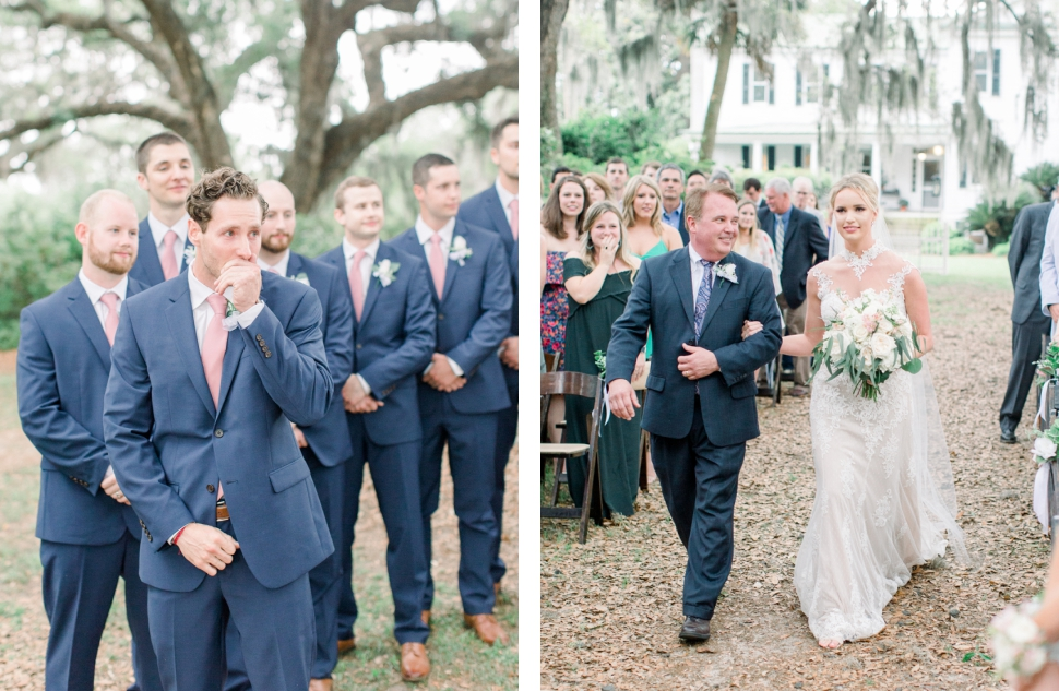 Cypress-Trees-Plantation-Wedding-Charleston-SC-Edisto-Island-Wedding_19.jpg