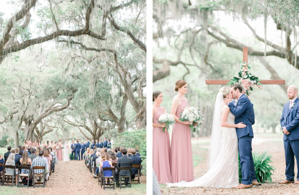 Cypress-Trees-Plantation-Wedding-Charleston-SC-Edisto-Island-Wedding_21.jpg