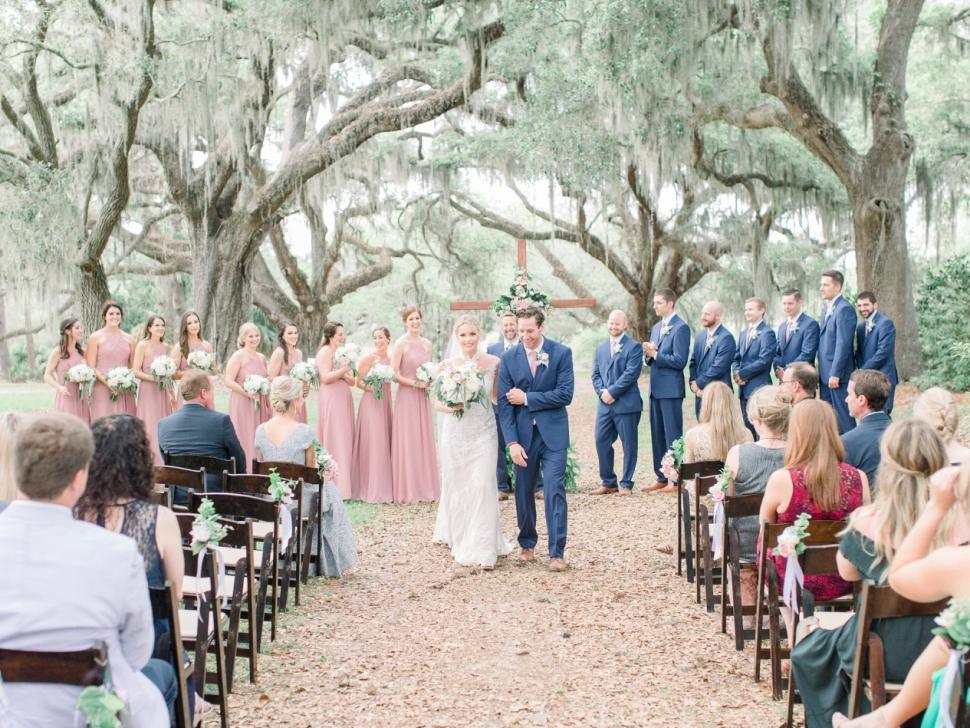 Cypress-Trees-Plantation-Wedding-Charleston-SC-Edisto-Island-Wedding_22.jpg