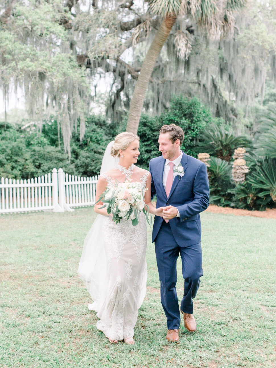 Cypress-Trees-Plantation-Wedding-Charleston-SC-Edisto-Island-Wedding_23.jpg