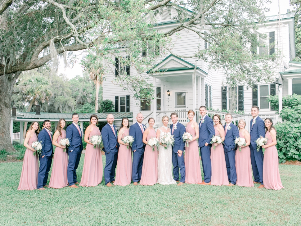 Cypress-Trees-Plantation-Wedding-Charleston-SC-Edisto-Island-Wedding_24.jpg