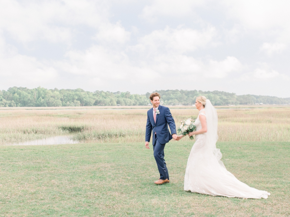 Cypress-Trees-Plantation-Wedding-Charleston-SC-Edisto-Island-Wedding_28.jpg