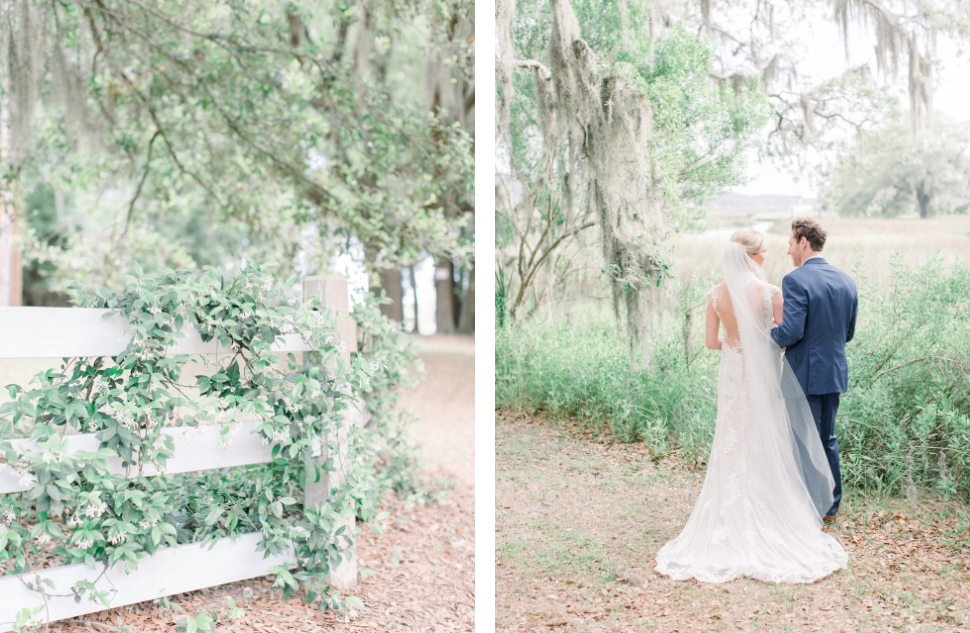 Cypress-Trees-Plantation-Wedding-Charleston-SC-Edisto-Island-Wedding_31.jpg